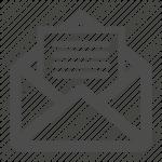 newsletter-newsletter-icon